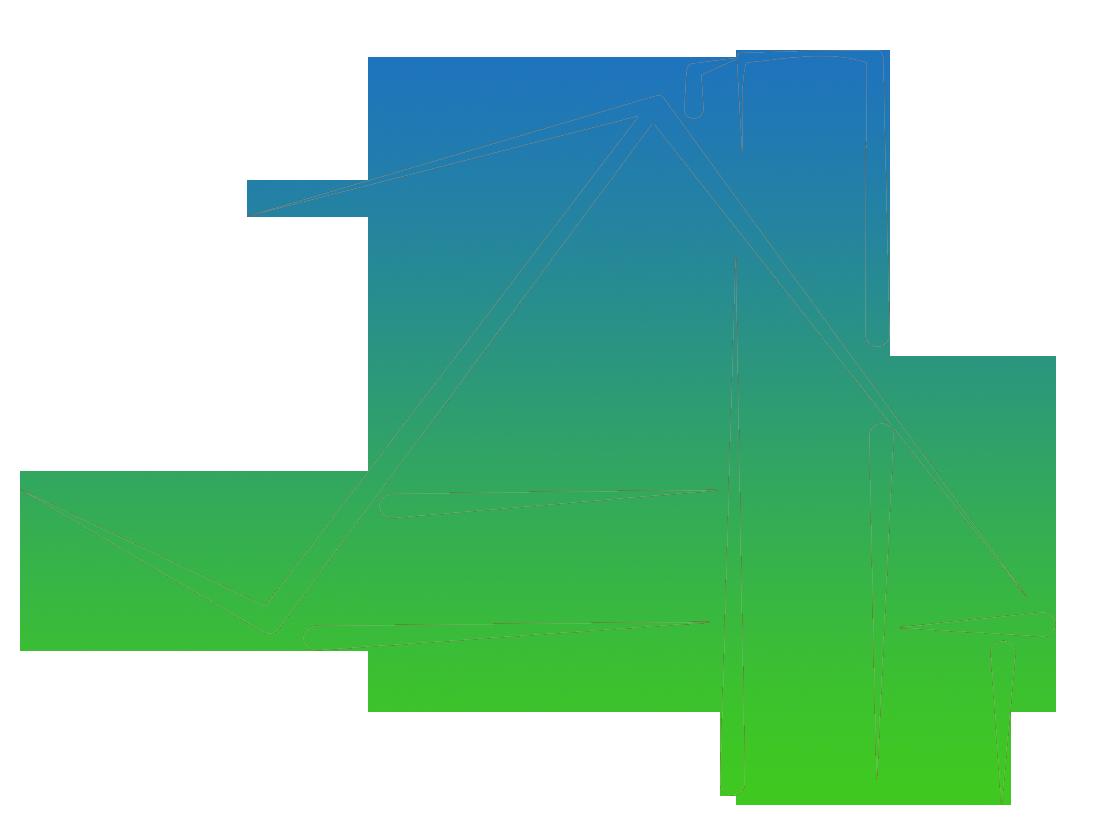 Logo RS Trnava